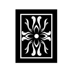 수타사 대적광전 뺄목 이미지