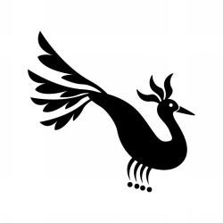 봉황문(8975)