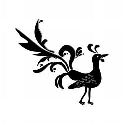 봉황문(8979)
