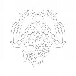 봉황문(7639)