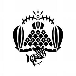 봉황문(9739)