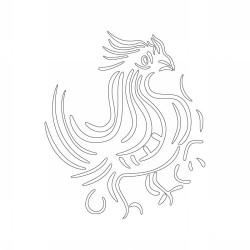 봉황문(8176)