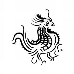 봉황문(10276)
