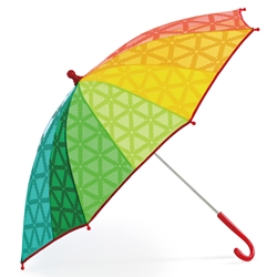 덕수궁 중화전 살창 활용 우산