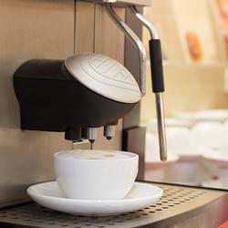 커피메이커