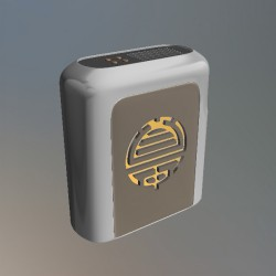 [복자문] 공기청정기