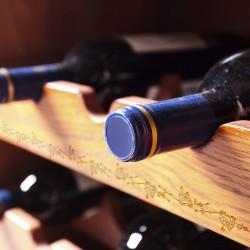 와인 보관함