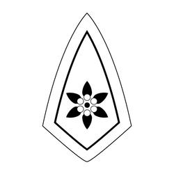 백양사 칠성전·진영각 이미지