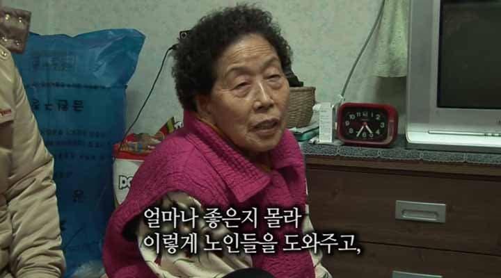 [한국문화100]김치로 나누는 우리의 김장문화