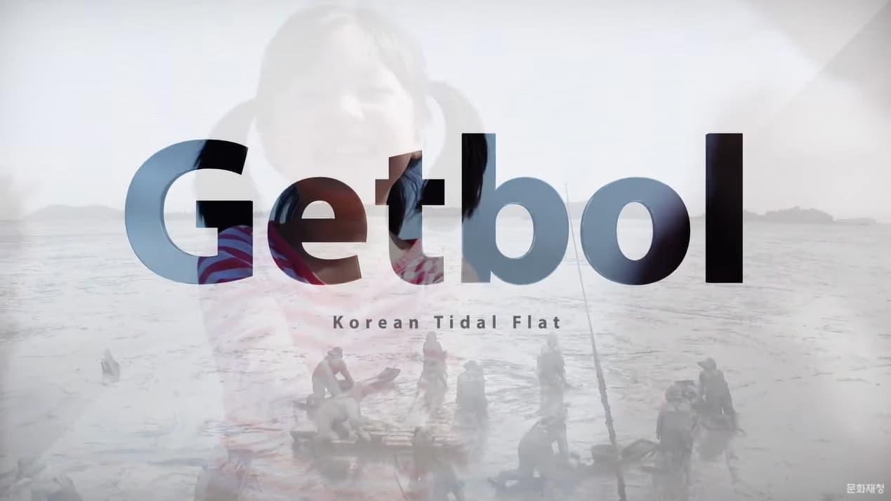 우리나라 15번째 세계유산 - 한국의 갯벌