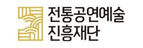 덩기덕덩TV