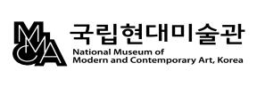 국립현대미술관 유튜브