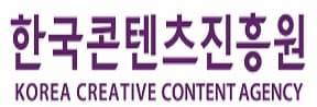 한국콘텐츠진흥원 유튜브