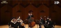코리안심포니오케스트라 실내악 시리즈 '베토벤 I'