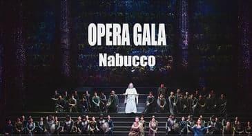 국립오페라단 _ 2020 오페라 갈라 1부 : 나부코
