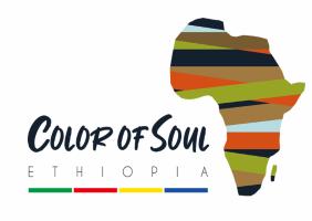 컬러 오브 소울 : 에티오피아 아티스트전