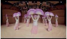 360º VR 영상 : 국립국악원 부채춤