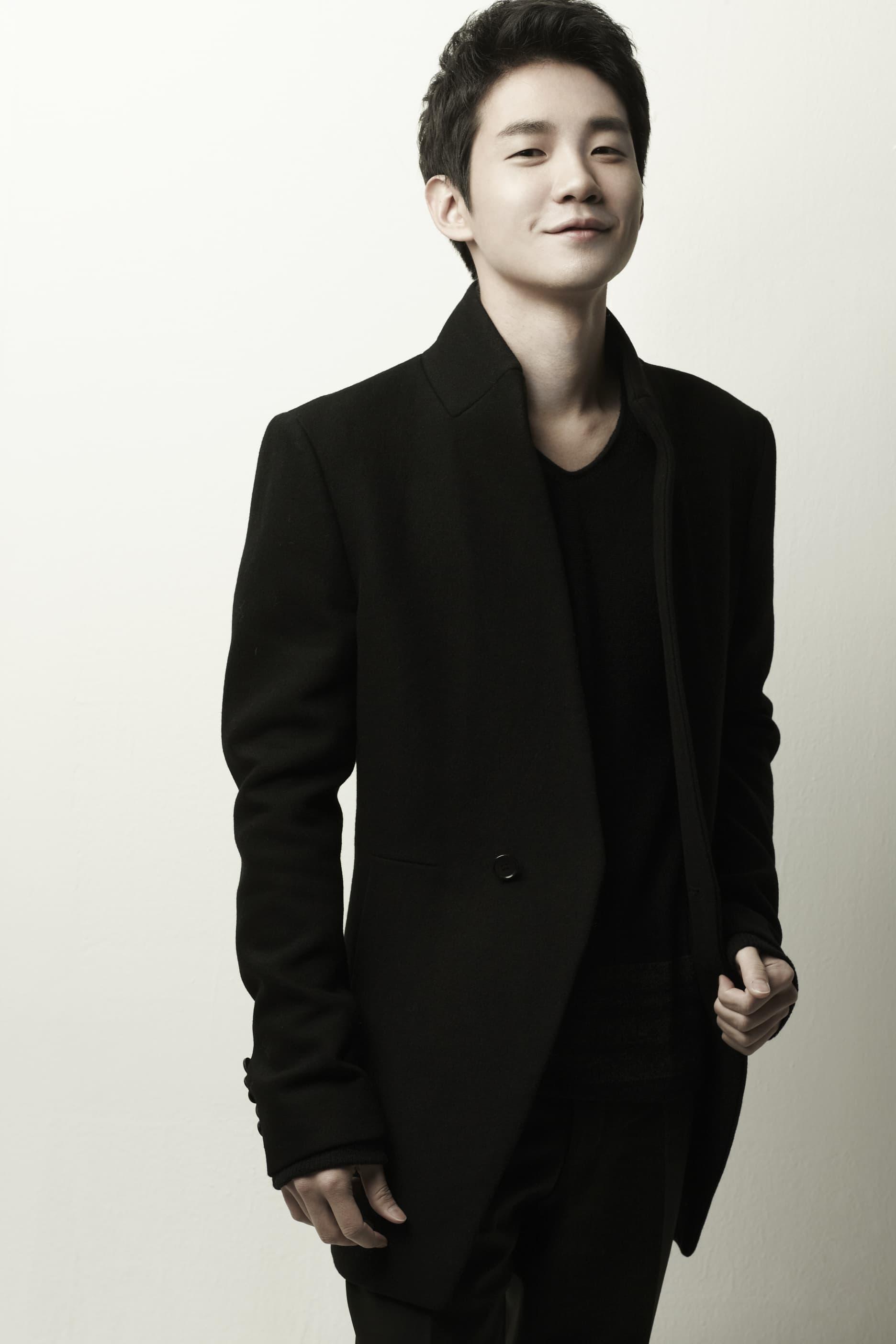 2021 서울시향 임동혁의 스크랴빈 피아노 협주곡