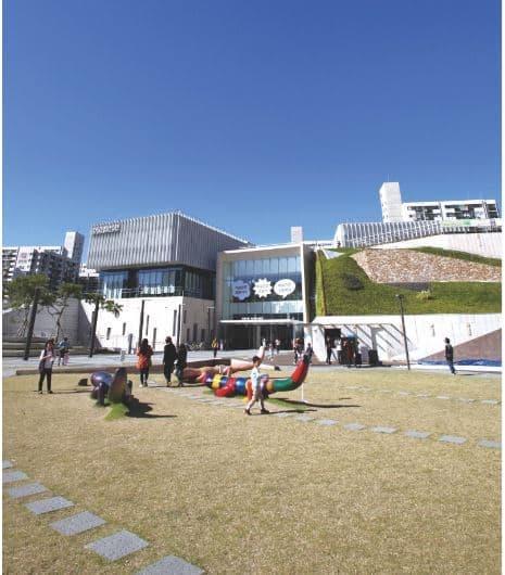 2013 서울건축문화제