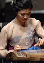 서울시국악관현악단 제330회 정기연주회 실내악축제
