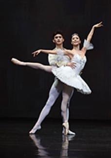 셰익스피어 인 발레 `스페셜 갈라`