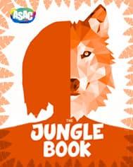 연극 <더 정글북 The Jungle Book>