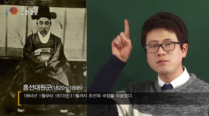 [한국문화100]한반도의 평양은 역사상 어떤 모습이었을까요?