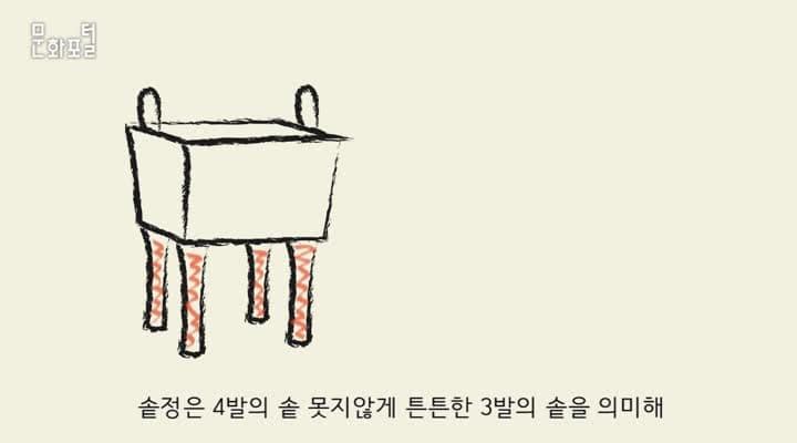 [2018 평창]평창 동계패럴림픽대회 제대로 즐기는 꿀팁
